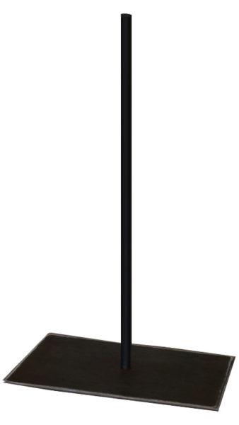 Einstabsockel